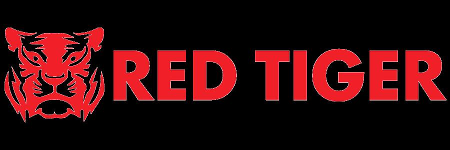 รีวิว RedTigerGaming